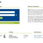 Jaké klíčové funkce nabídne FIO banka internetbanking?