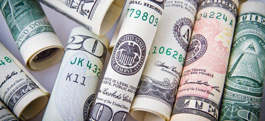 rychlá krátkodobá půjčka před výplatou zdarma
