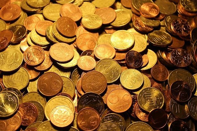 rp_coins_1426602067.jpg