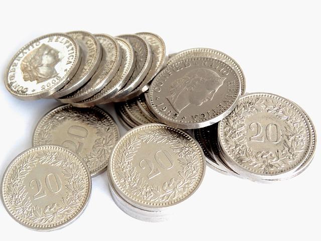 rp_coins_1432291387.jpg