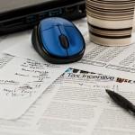 Rychlá půjčka – kde ji získáte?