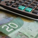 Rychle ušetřené peníze a tablet navrch – refinancování půjčky