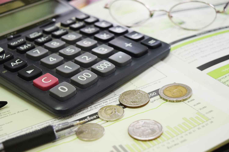 Rychlá půjčka bez potvrzení příjmu