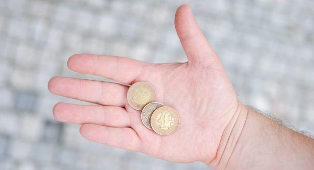 Která nejlevnější půjčka je nejvýhodnější? To vám poradíme v tomto článku