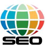 SEO analýza – nutný nástroj pro vylepšení pozice vašeho webu