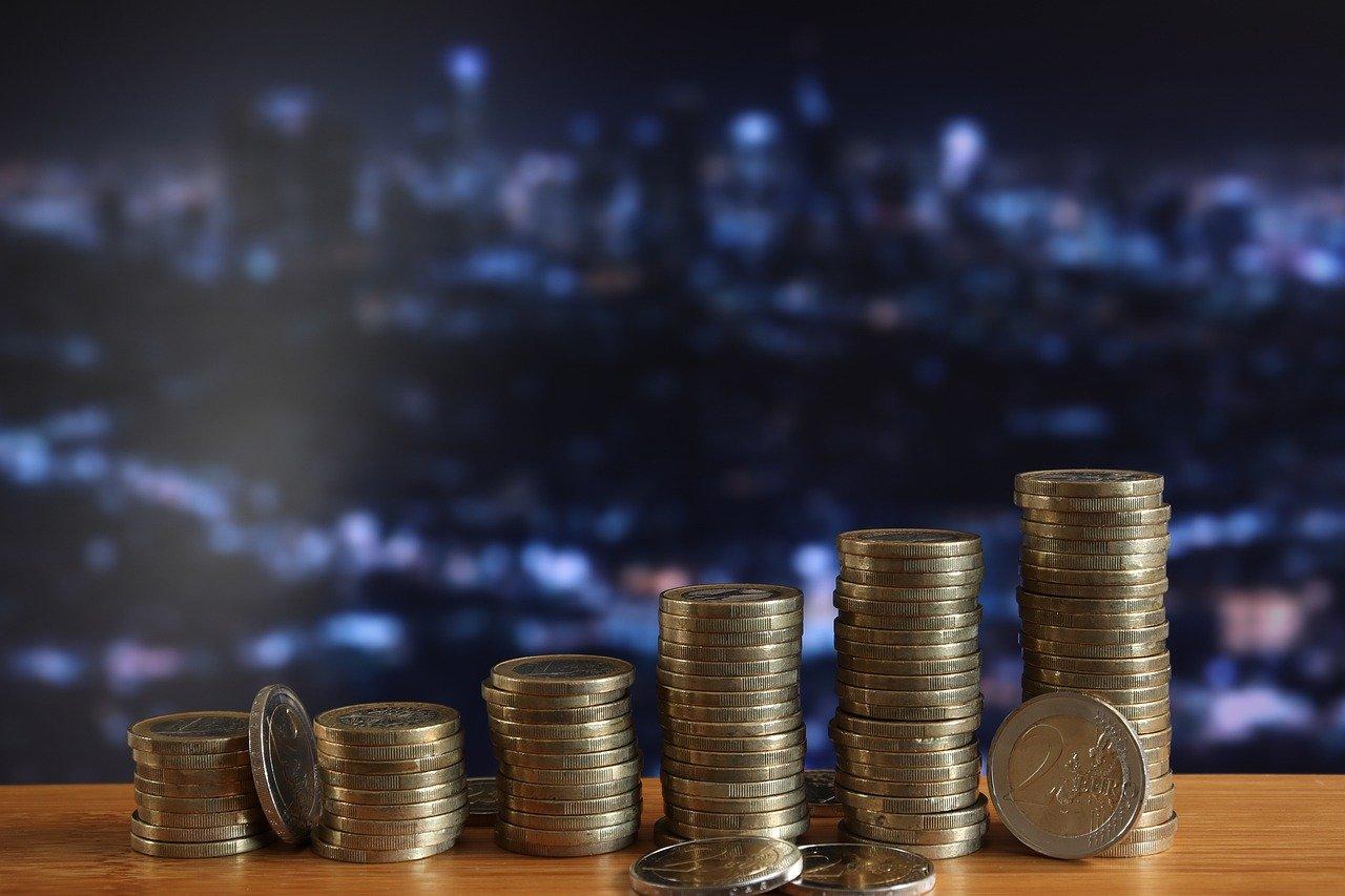 Pro koho jsou určeny nebankovní půjčky bez registru ihned?