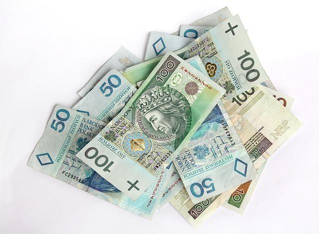 Česká spořitelna půjčky
