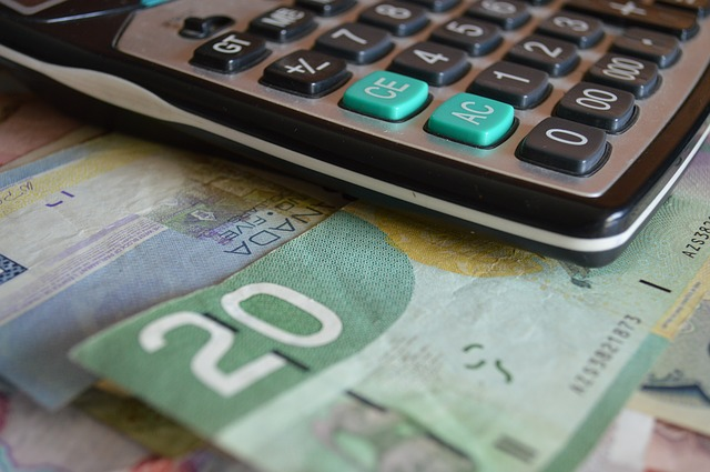 Refinancování půjček s Equa bank